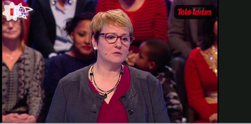 Discussion sur l' Etoile de TF1 du 27 janvier 2017 - Page 13 Captu362