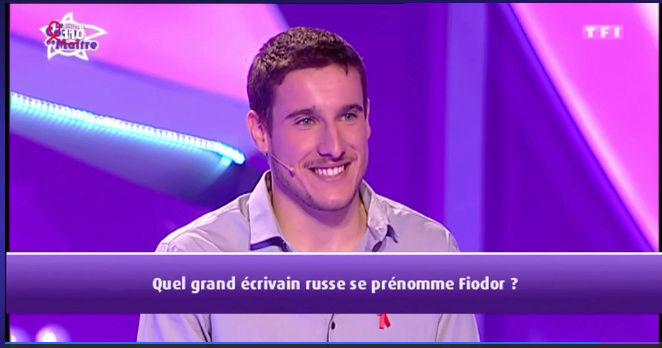 Discussion sur l' Etoile de TF1 du 24 mars 2017 Captu372