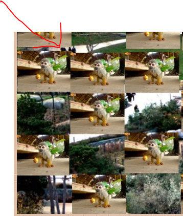 un lieu/ jovany 29/03/17 trouvé par Martine - Page 2 Captu376