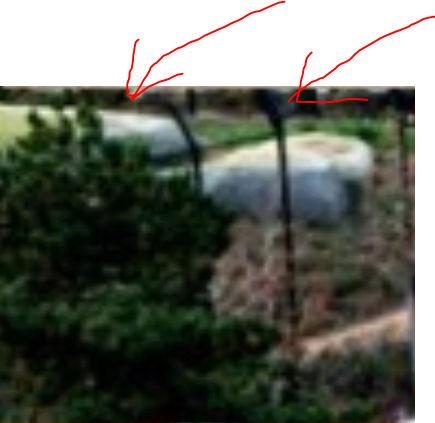un lieu/ jovany 29/03/17 trouvé par Martine - Page 3 Captu378