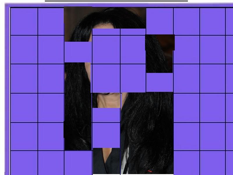 Ma personnalité -ajonc -23 février trouvée par Martine - Page 2 Person13