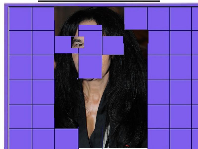 Ma personnalité -ajonc -23 février trouvée par Martine - Page 2 Person14