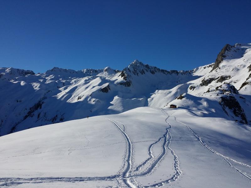 01/12/2013 - Pointe de Colomban (Lauziere) 20131212