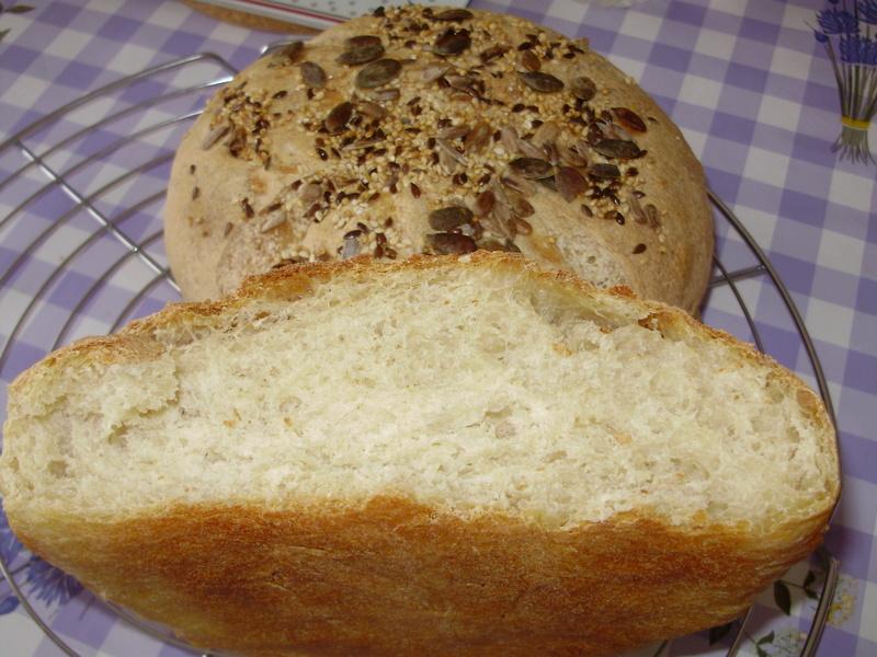 Nos pains du jour - Page 37 Pains_10