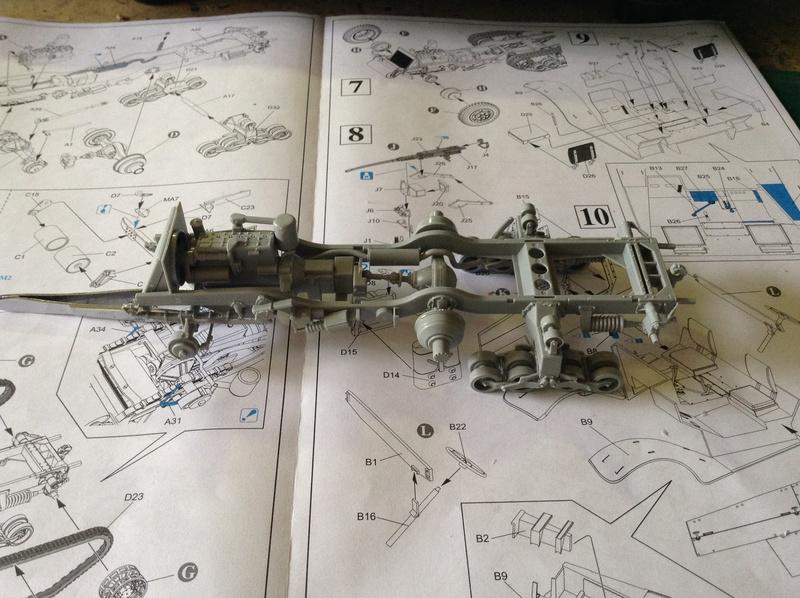 Half-track M2 en Indochine Img_2416