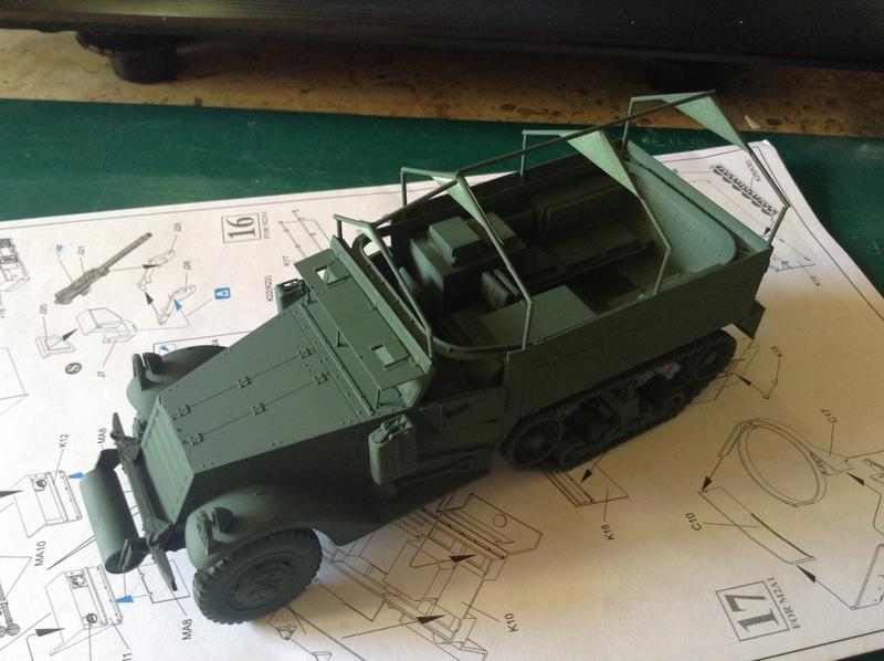 Half-track M2 en Indochine Img_2426