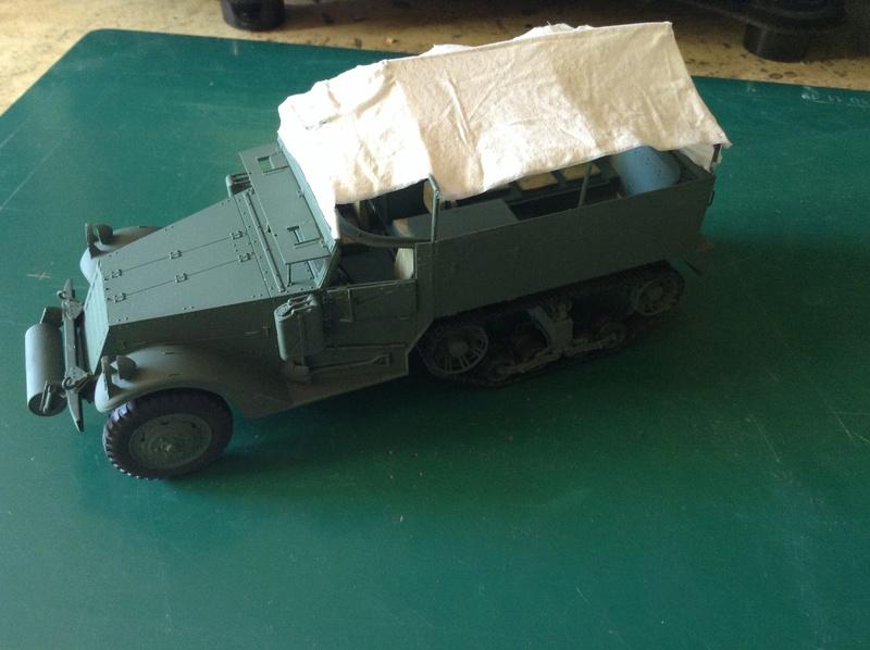 Half-track M2 en Indochine Img_2428