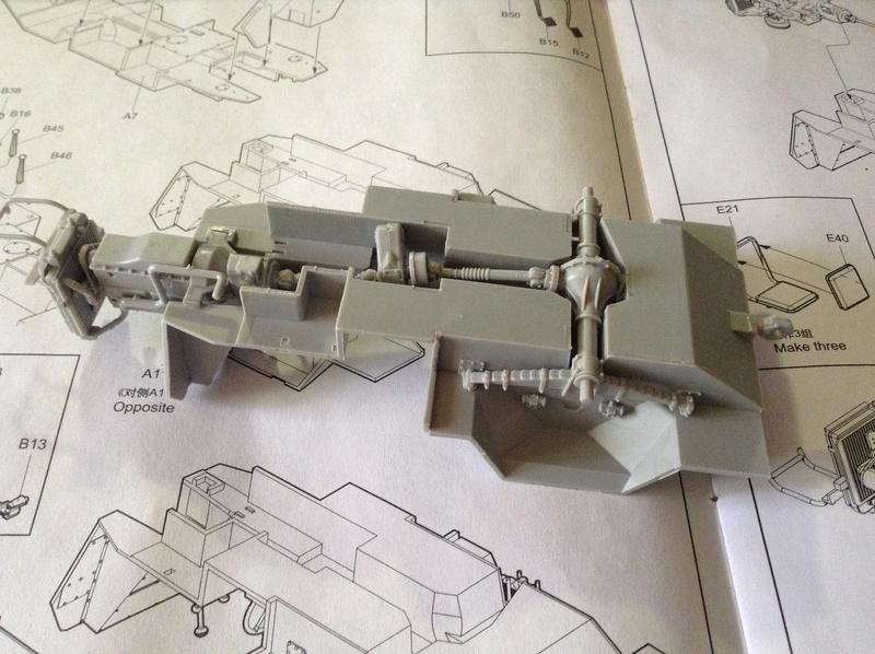 BTR-40 Img_2611
