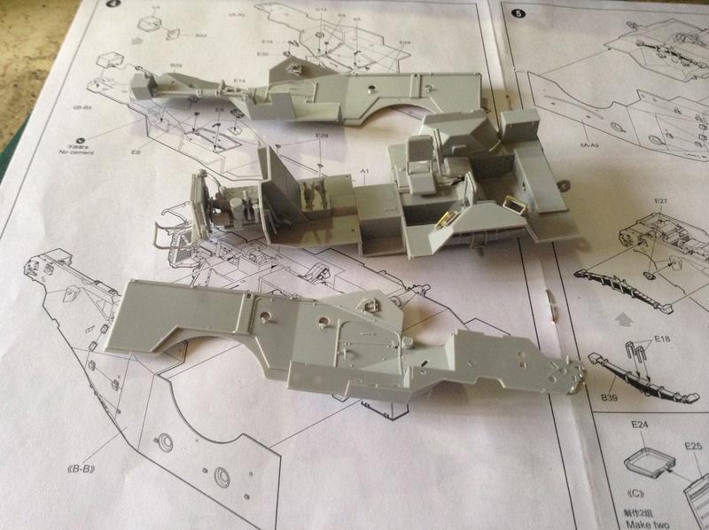 BTR-40 Img_2612