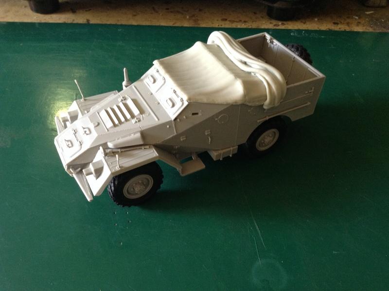 BTR-40 Img_2618