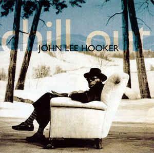 CD/DVD/LP achats - Page 12 John_l10