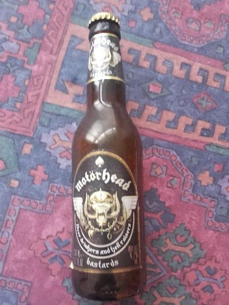 Vos bières préférées Motorh10