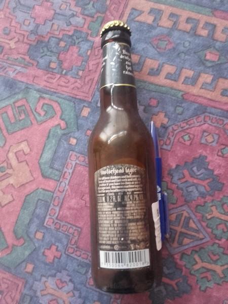 Vos bières préférées Motorh11