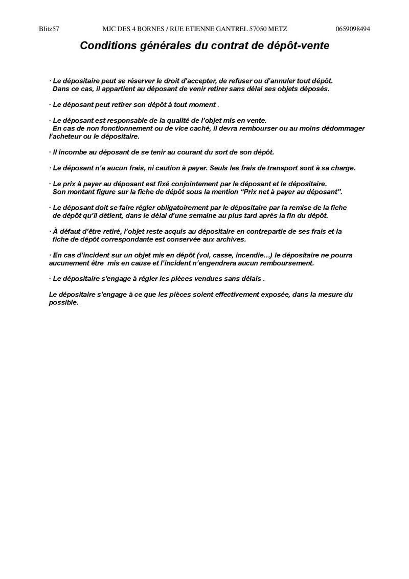 """Les Arènes du Graoully VI: Tournoi Saga """"La Grosse Mêlée"""" [27-28 mai 2017 - Metz] - Page 4 Contra11"""