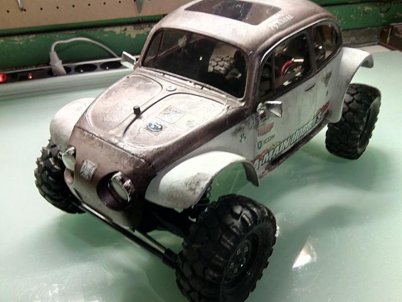 SCX10 Beetle  Img_2011