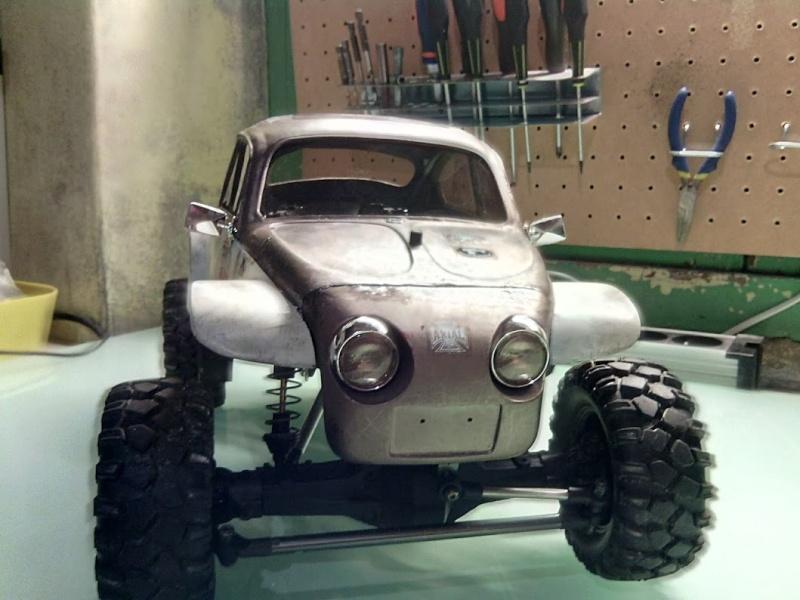 SCX10 Beetle  Img_2012