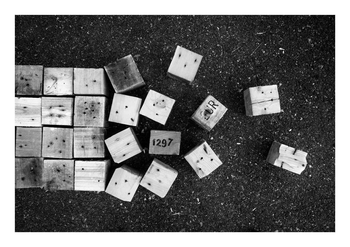 On joue aux cubes ?  Dsc05712