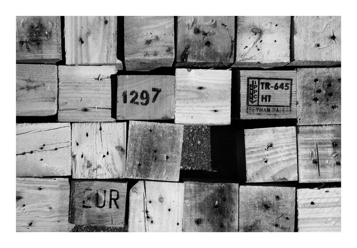 On joue aux cubes ?  Dsc05811