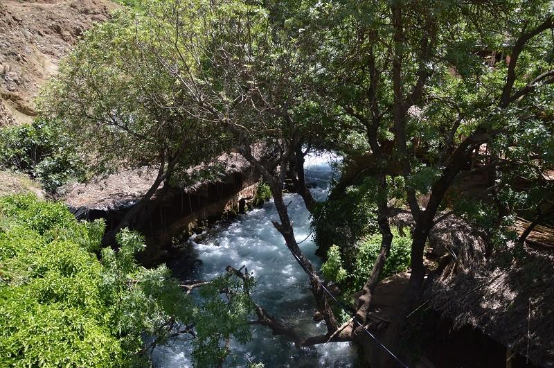 reconnaissance du raid des cascades 2017 Dsc_0145