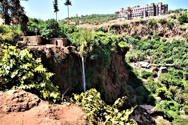 reconnaissance du raid des cascades 2017 Dsc_0160