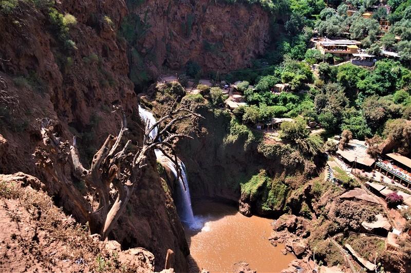 reconnaissance du raid des cascades 2017 Dsc_0161