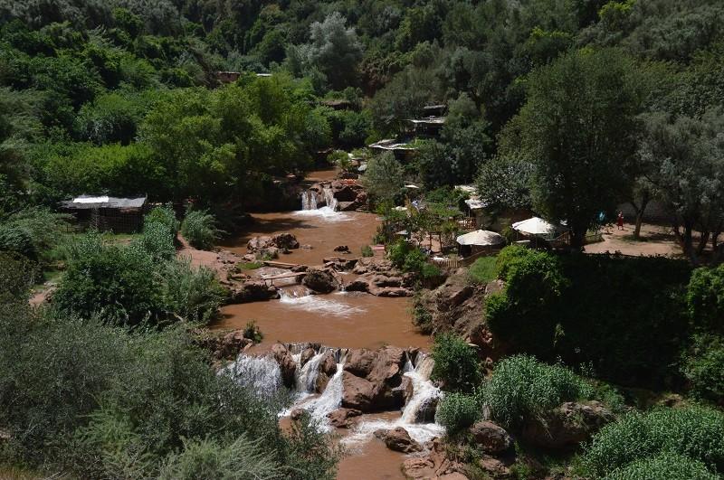reconnaissance du raid des cascades 2017 Dsc_0167