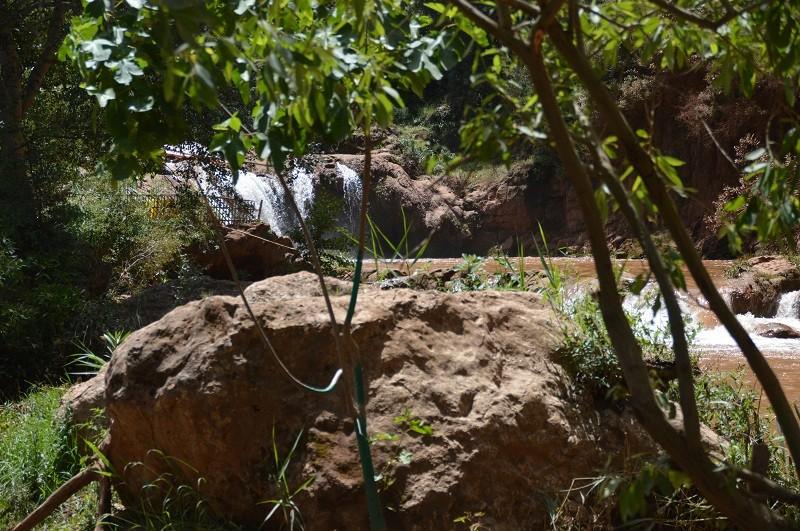 reconnaissance du raid des cascades 2017 Dsc_0173