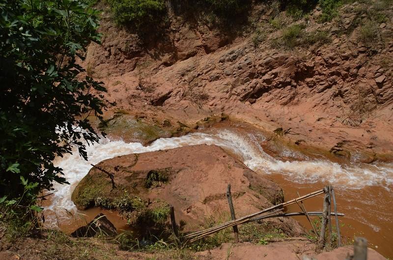 reconnaissance du raid des cascades 2017 Dsc_0174