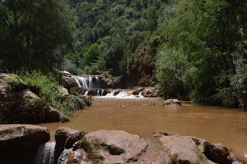 reconnaissance du raid des cascades 2017 Dsc_0175