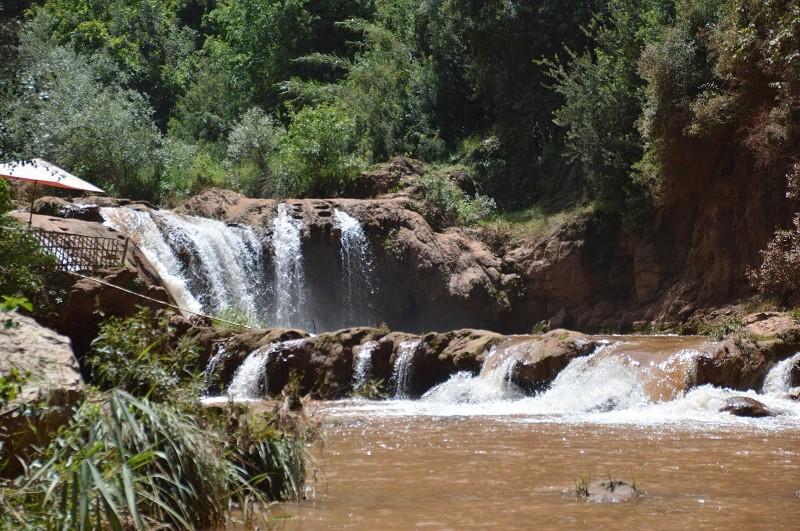 reconnaissance du raid des cascades 2017 Dsc_0178