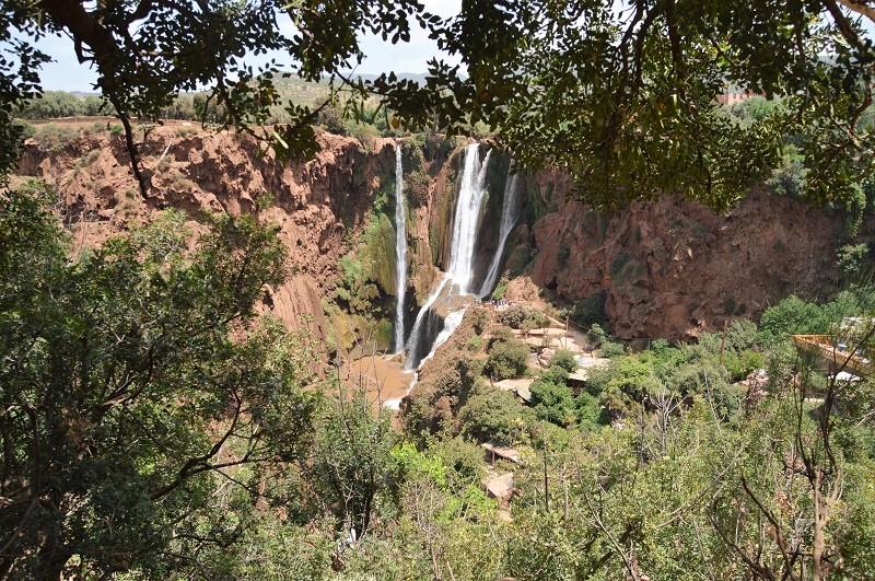 reconnaissance du raid des cascades 2017 Dsc_0218