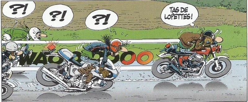 Dyna SWITCHBACK combien sommes nous sur Passion-Harley - Page 3 Je_fre10