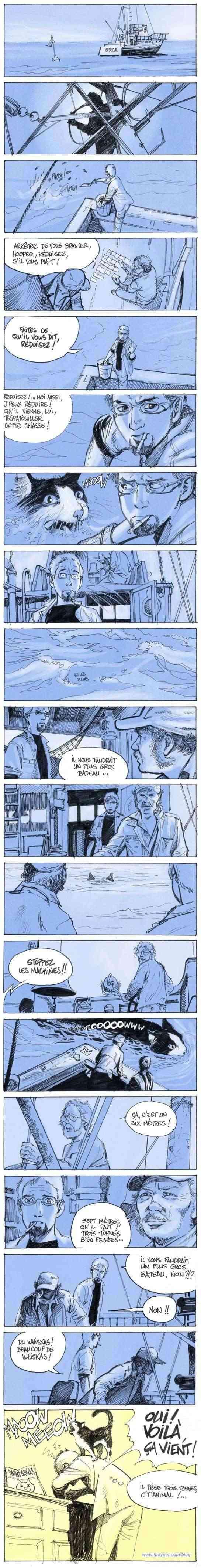 Drôleries et autres curiosités en images [interdit au moins de 18 ans] - Page 2 Lesden10