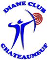 Diane club Châteauneuf