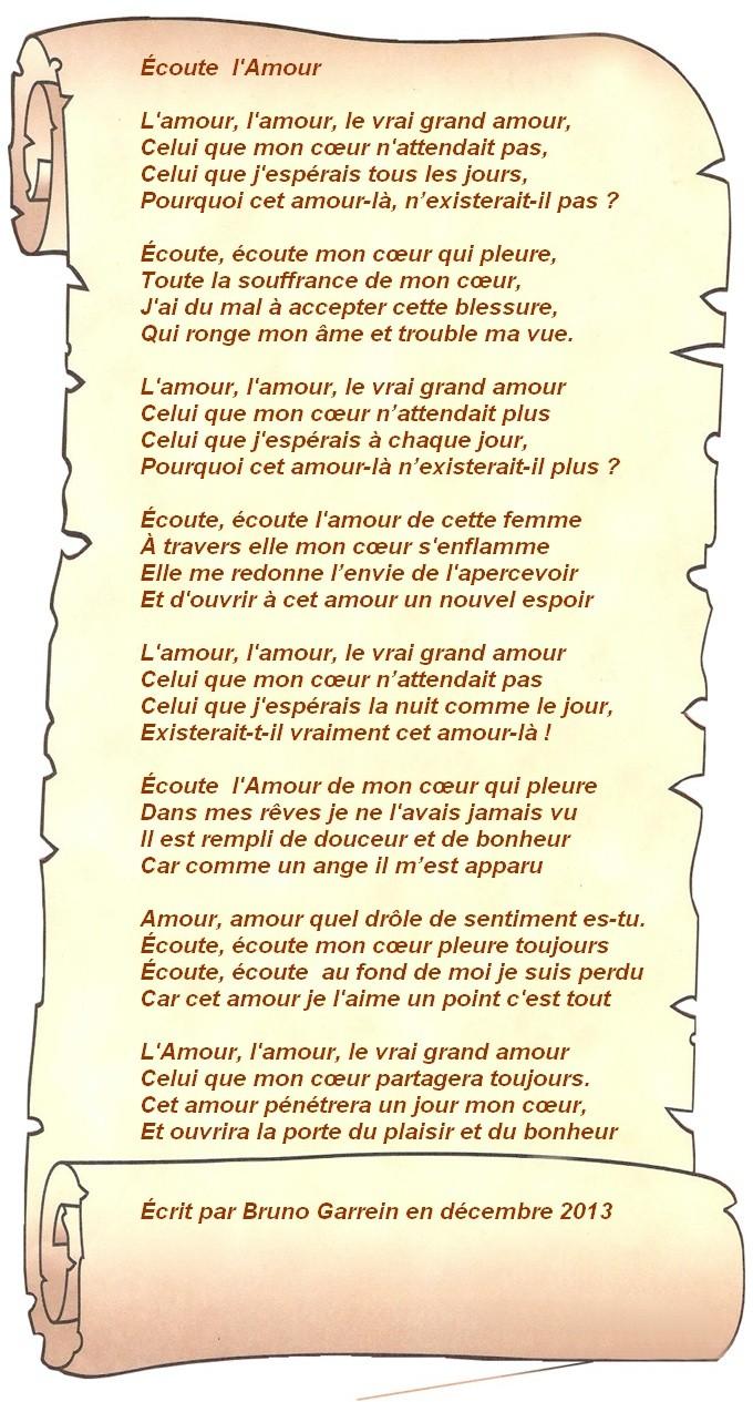 écoute l'amour  Acoute10