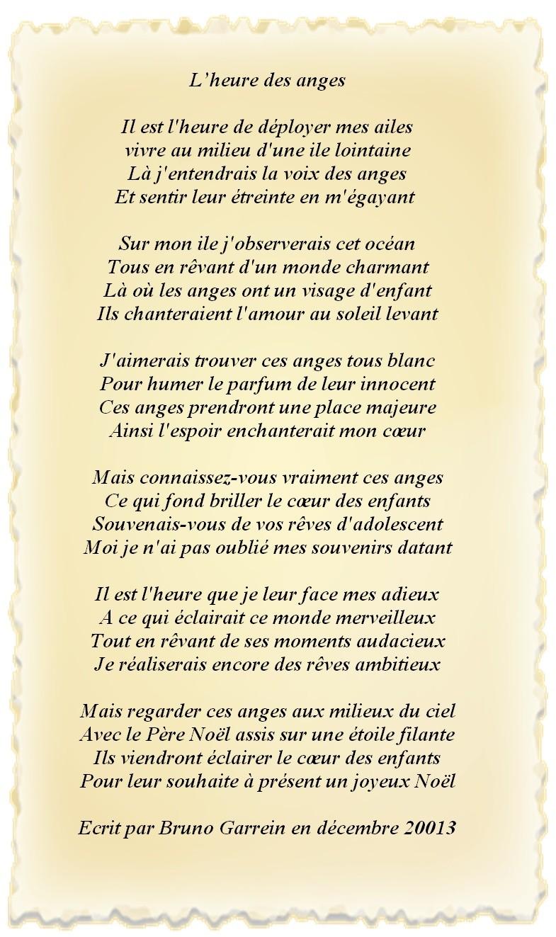 L'heure des anges  Laheur10