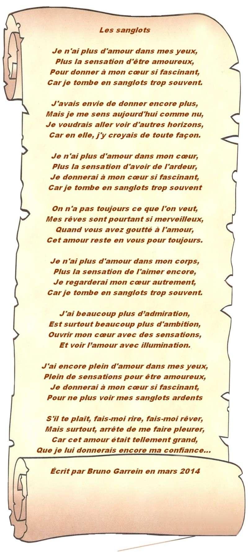 Les sanglots Les_sa10