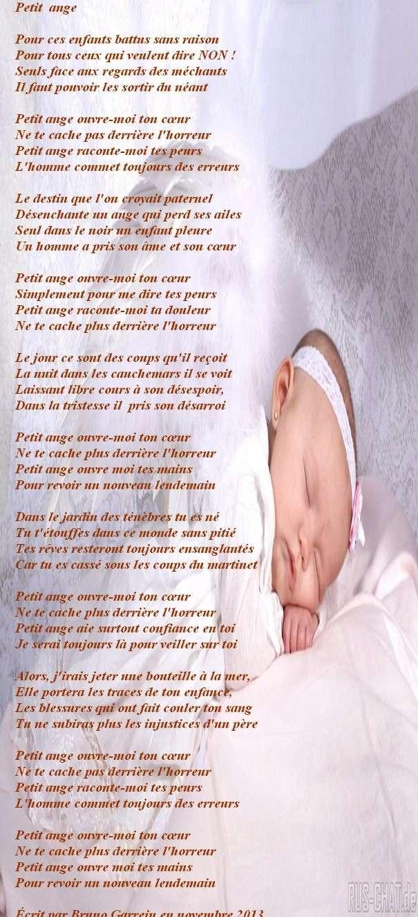 Petit  ange   Petit_10