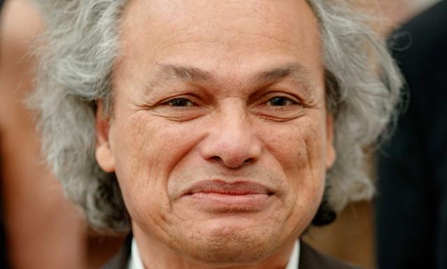 Alfred Birney wint Libris Literatuurprijs met 'De tolk van Java' Downlo12