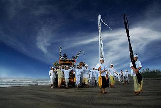 Nyepi: Dag van de Stilte op Bali Neypi10