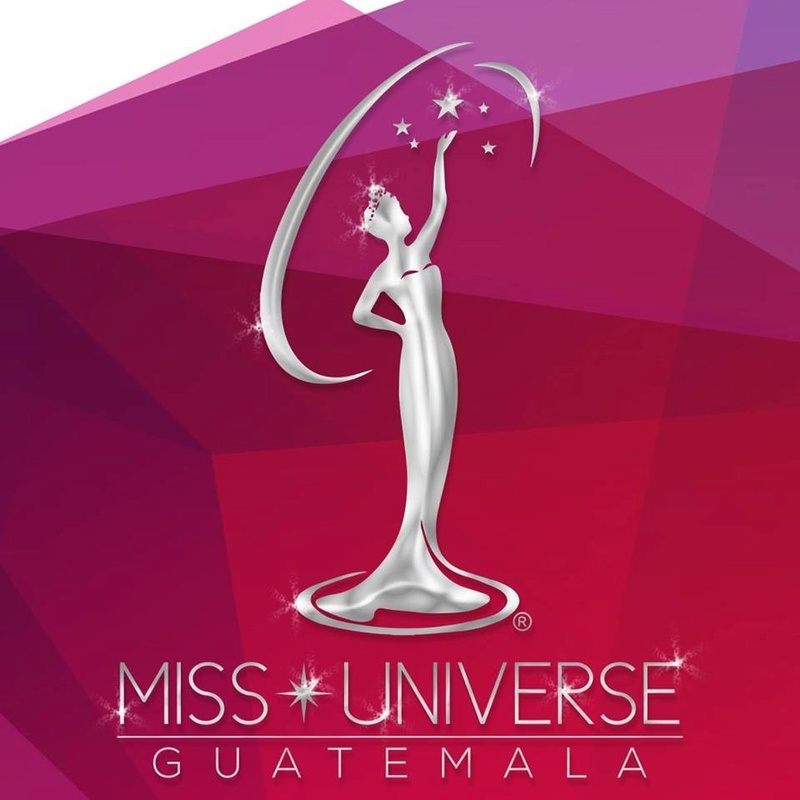 Road to Miss Guatemala Universo 2017 - August 20th 17342711