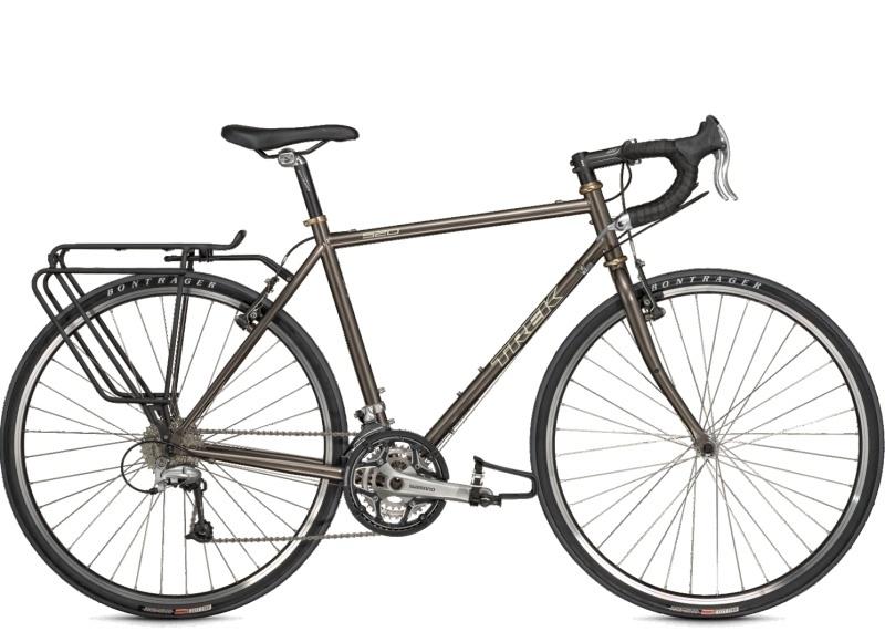 Dis, comment on fait les vélos ? 9079510