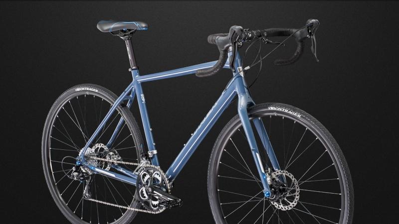 Dis, comment on fait les vélos ? Asset_10