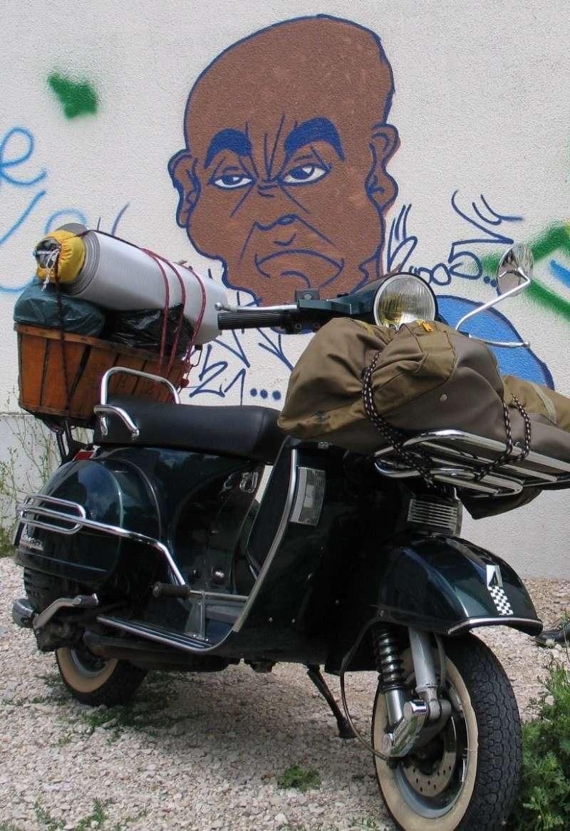 Et la Honda CB500X ?  Best_o10