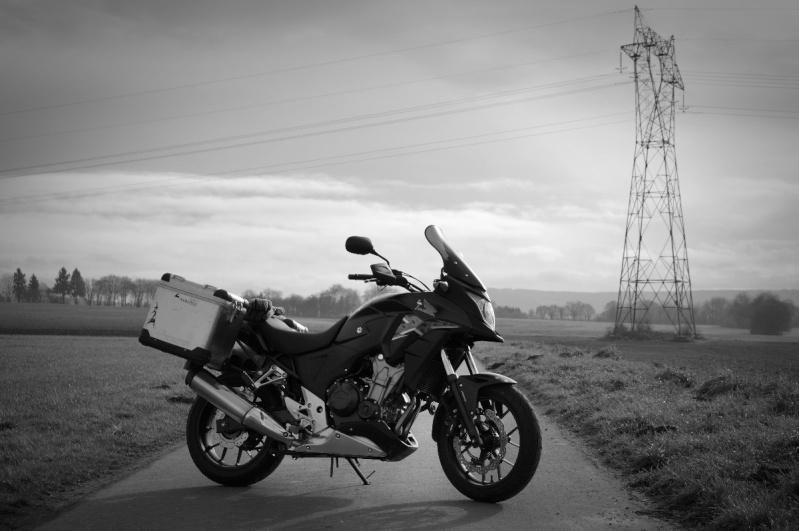 Et la Honda CB500X ?  - Page 2 Dsc00648