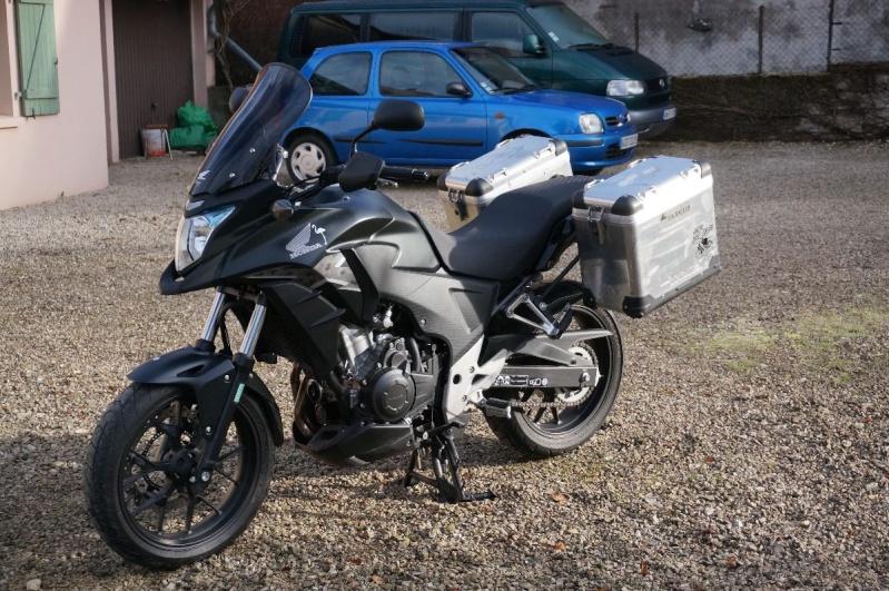 Et la Honda CB500X ?  - Page 2 Dsc00650