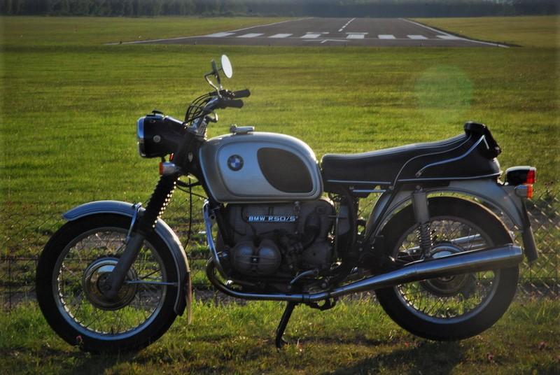 Présentation de mes 2 BMW Dsc_0010