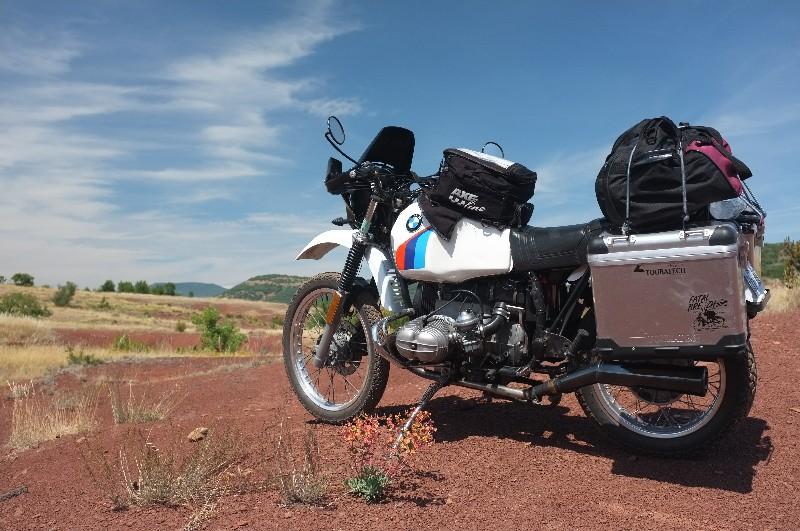 Salagou et Scorpa T ride Dscf2115
