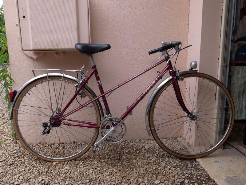 Dis, comment on fait les vélos ? - Page 3 R0014112
