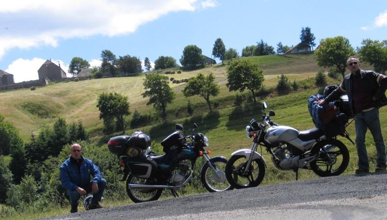 Et la Honda CB500X ?  Vacanc10